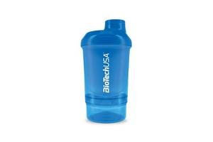 Новые Спортивное питание Biotech USA