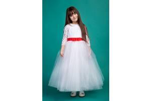 f0c4b0181c273f Дитяча сукня Хмельницький: купити нові і бу Сукні дитячі недорого в ...