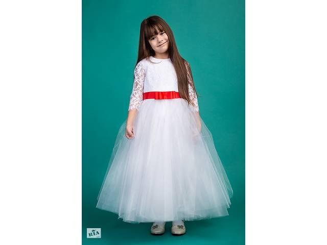 2ec9be12acdd Детские платья - Детская одежда в Хмельницком на RIA.com