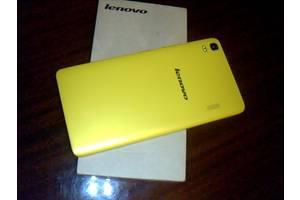 б/в Мобільні телефони, смартфони Lenovo