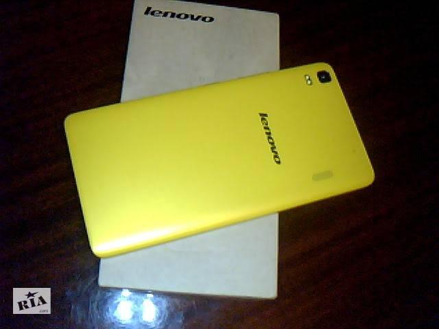 бу Lenovo K3 Note в Александрие