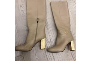 936b67798a5d30 Жіноче взуття Івано-Франківськ - купити або продам Жіноче взуття ...