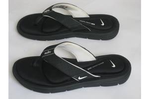 852a2e4f0bcc Женская пляжная обувь: купить Пляжную обувь недорого или продам ...
