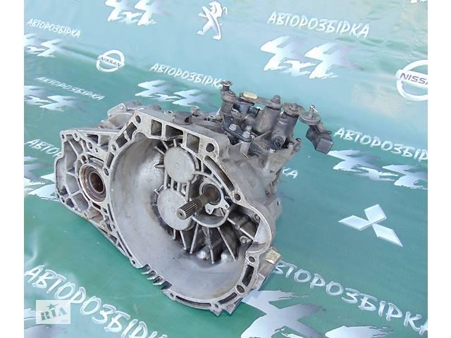 бу Б/у коробка переключения передач мкпп кпп Hyundai Santa FE Хюндай Санта Фе 2.2 crdi с 2006 г. в. в Ровно