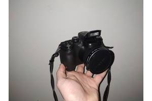 б/у Цифровые фотоаппараты