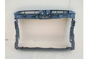 Новые Панели передние Volkswagen Golf VII