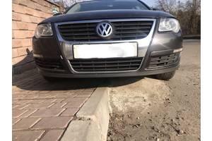 б/в кришки бензобака Volkswagen