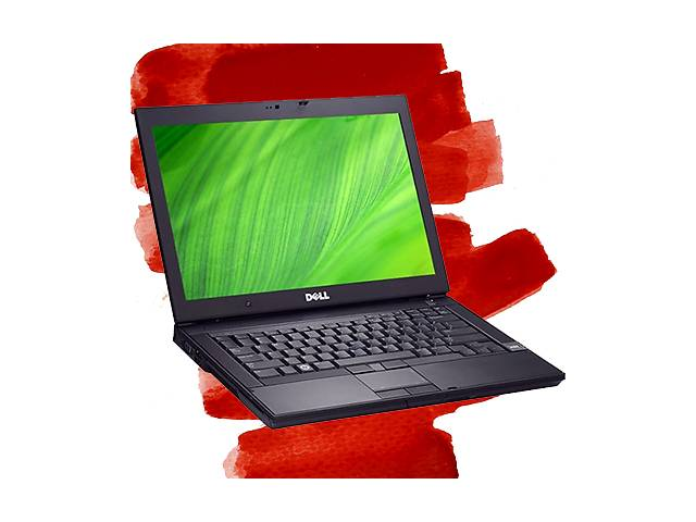 продам Ноутбук Dell Latitude E6400 14.1 (Core2Duo 2.2 ГГц, 2 ГБ ОЗУ, DVD-RW, Windows7) *уценка бу в Харькове