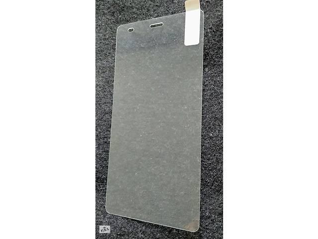 продам Защитное стекло для смартфона Doogee X5 X5 Pro бу в Кривом Роге