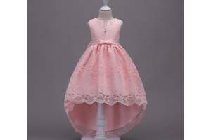 509ce8a4aeb3bd Дитяча сукня: купити нові і бу Сукні дитячі недорого на RIA.com