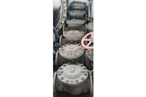 Клапан сигнальный КЗС-100 (ГД)