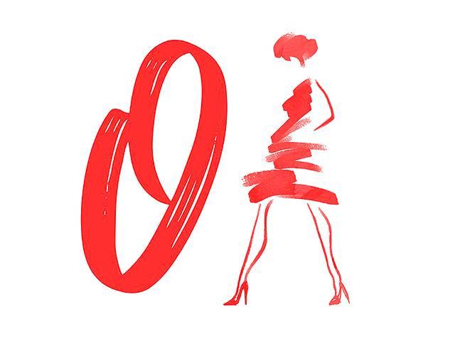 бу Салон красоты «O-LaLa» в Трускавце: косметология, массаж, татуаж, маникюр & педикюр, наращивания ресниц, покраска бровей в Львівській области