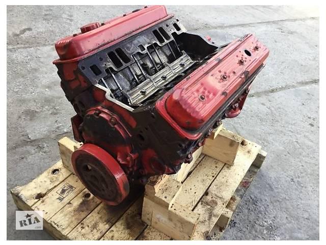 бу Мотор лодочный 5.7L Vortex Volvo Penta 3801410 Mercruiser 863661A2 в Днепре (Днепропетровск)