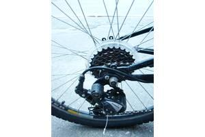 б/в Гірські велосипеди Winner