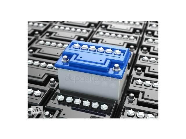 продам Работник на производство запчастей для аккумуляторов (Польша) бу в Днепре (Днепропетровск)