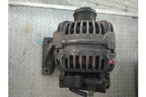 Б/в генератор/щітки для Volvo XC90 2006
