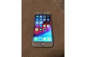 б/в Сенсорні мобільні телефони Apple Apple iPhone 6