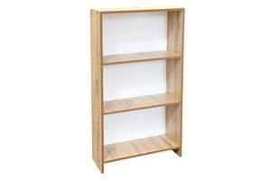 Новые Книжные шкафы