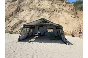 Аренда тента, палатки, шатра в Одессе и области