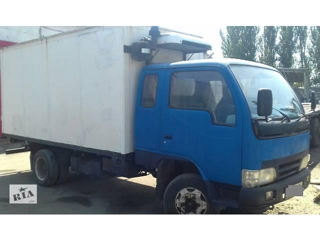 продам Грузоперевозки рефрижератор   Вывоз мусора  Доставка Аренда транспорта с водителем Грузовое такси бу в Одессе