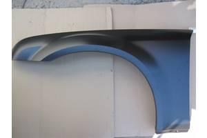 б/у Крылья передние Chrysler 300