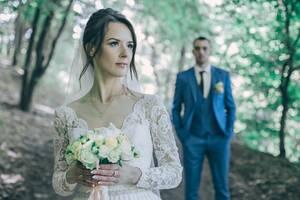 Свадебная видео-, фотосъемка Киев и область