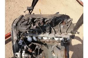 Б/у двигун для Kia Sorento 2002-2006 /D4CB