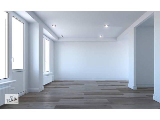 Ремонт квартир, будинків, офісів під ключ, монтаж натяжної стелі- объявление о продаже  в Тернополе
