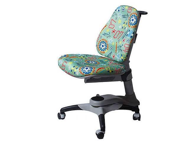 бу Кресло Тайвань трансформер ортопедическое, детское кресло , детский стул. Крісло в Киеве