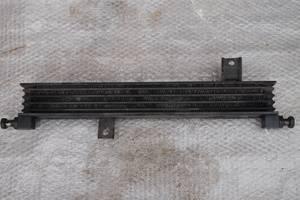 1995рв на мицубиси л300 мотор 2.5 д радиатор оригинал не течет гарантия что добры