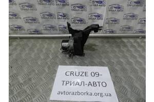Модуль ABS ChevroletCruze