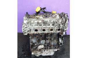 Двигатель, двигун, мотор 2.0 DCI (2006-2010) Renault Trafic Рено Трафик Opel Vivaro Опель Виваро Nissan Primastar