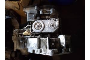 Б/в кПП для Volkswagen T4 (Transporter) автомат
