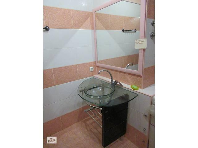 купить бу Квартира почасово, посуточно Конотопе  в Украине