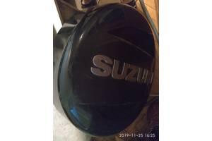 Б/у чохол запасного колеса для Suzuki Vitara 2018