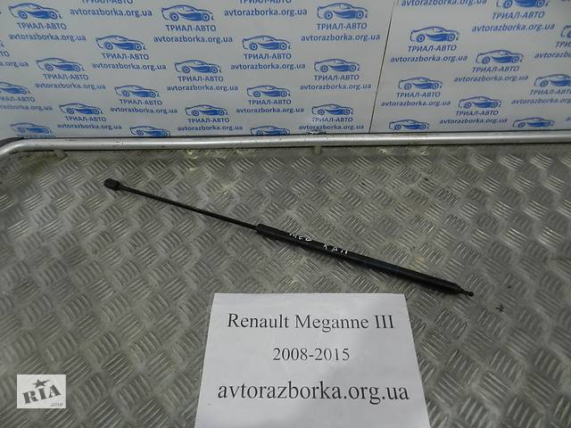 продам Амартизатор капота Renault Megane 1,5 D бу в Києві
