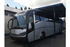 Аренда | Трансфер | Заказ | Пассажирские перевозки туристическим автобусом Scania VIP на 39 мест Киев, Украина, Европа