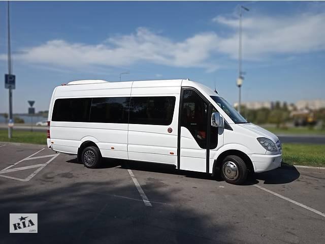 купить бу Заказ автобуса , аренда микроавтобуса. Пассажирские перевозки в Виннице
