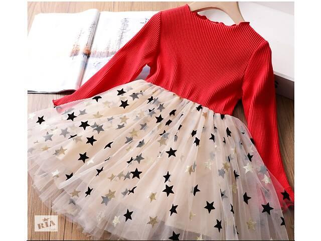 бу Красивое нарядное платье в Херсоне
