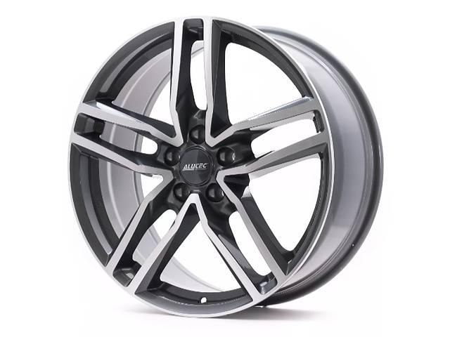 продам Alutec Ikenu 6.5x16 5x108 ET50 DIA63.4 Gr (Ford) бу в Киеве