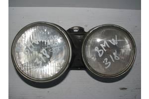 Б/у фара л BMW 3 Series E30 1982-1987, BOSCH 0301351007 [10139]