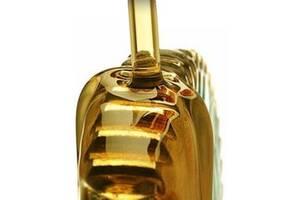ТАП15, ТАД17 масло трансмиссионное