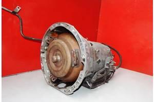 Коробка передач АВТОМАТ АКПП КПП Mercedes Sprinter 906 3.0 Мерседес Спринтер (2006-2014рр) ОМ 642