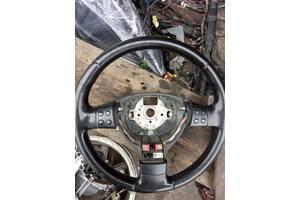 Кермо/Вал рульової для Volkswagen Passat B6