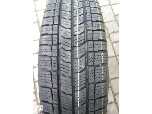 продам 215/70R15С BF Goodrich нові зимові шини бу в Володимир-Волинському