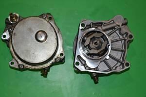 Б/у вакуумный насос для Saab 9-5 1.9TiD 2006-...  55205446
