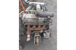 Б/у двигатель для Mercedes sprinter Vito 2.3 d-1996-1999