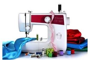Потрібен механік у швейний цех.(2 год.в день)