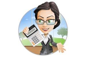 Ведение бухгалтерского учета. Сдача отчетности.