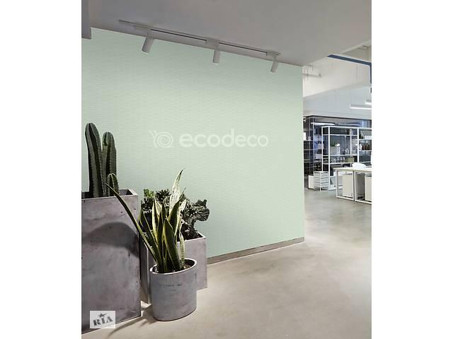 продам Дизайнерское структурное панно корпоративный стиль Logo бу в Киеве